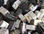 高价上门回收UPS电瓶、交换机及其组装设备电脑空调