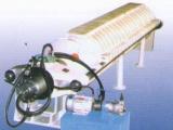 陶瓷机械设备压滤机