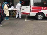 南京非急救转运收费标准 顺安达医疗服务中心