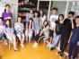 杭州泰语零基础入门课程