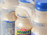 味动力乳酸菌饮料 益生元饮料 肠胃动力原味