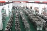上海天凡药机生产各种压片机高速压片机价格从优