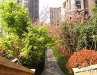 凯润花园 速来看房 可商贷可公积金 送80平方超大庭院