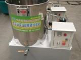 菜籽油快速凉油机
