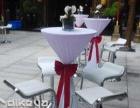 杭州婚宴桌椅 婚礼桌椅 宴会桌椅 酒店椅子出租