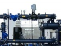 VANODE瓦诺德换热机组加盟 环保机械