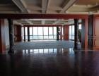 温州高端写字楼整层1500平气派豪装
