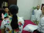 上海最大收藏家高智伟先生现场选购藏品