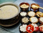 上海内蒙古奶茶技术免加盟培训