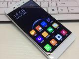 全新原装正品优米UIMI4S精配版智能手机【火爆热销】