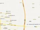 石家庄高邑县城东 393省道旁边 厂房出租