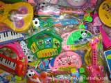 供应库存玩具/电动类/类型款式多样混批