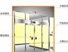 提供专业的安防监控综合布线,广播系统等弱电工程设计