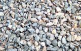 张家界碎石场 张家界砂石场 张家界混凝土碎石