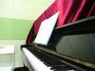 通州钢琴.架子鼓.吉他.声乐.音基等培训 豆豆音乐教室