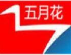 新津溫江崇州雙流片區五月花:會計真賬辦公設計學歷注冊倒計時