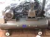 厂家直销螺杆式,活塞式空压机