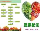 大连蔬菜配送,大连蔬菜配送公司 专业快捷