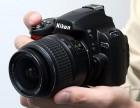长沙买相机可以办理分期付款吗