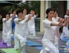 瑜伽人生-青岛专业瑜伽馆