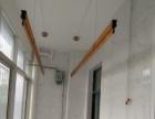 专业房屋改造 厨房卫生间改造及水电安装