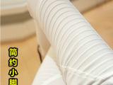 2014欧洲站小脚裤 sjp 欧美简约弹力修身显瘦休闲打底铅笔裤