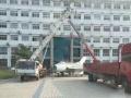 南京大型搬家、长途运输、公司居民搬家、提供正规发票
