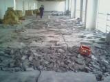 水泥墙拆除一米多少钱 找北京切墙混凝土切割公司