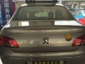 标致4082011款 2.0 手动 舒适版-车况精品 舒适