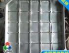 重庆不锈钢隐形井盖厂家 异型定制 厂家直销 欢迎咨询