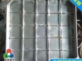 重庆不锈钢井盖装饰井盖雨水井盖