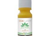 多抗霉素-杀菌剂--果树蔬菜花卉专用