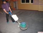 西安高新区地毯清洗,西安南郊地毯清洗公司