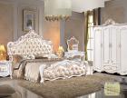 供应品质好的欧式床|豪华欧美床图片
