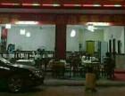 长红街道四门面餐饮美食
