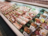 一站式火锅食材超市