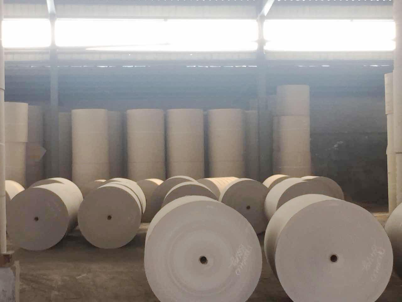纸管纸哪里有卖,纸管纸厂商