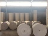 潍坊哪里可以定做纸管纸_山东纸管纸价格