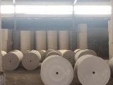 潍坊地区优良的纸管纸 潍坊纸管纸厂家