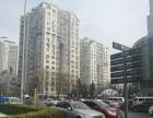 潞河医院旁。临街招餐饮。二层招教育培训。社区密集