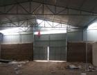 城西钢材厂皇台小区 厂房 2500平米