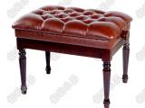钢琴凳子古筝凳键盘凳电子琴椅子