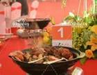 禅城自助餐/南海茶歇/三水冷餐/顺德酒会/年会晚宴