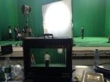 廣州企業宣傳片拍攝 廣州產品宣傳片拍攝 廣州宣傳片拍攝制作