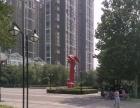 桦世地产-红旗周边绿都城 拎包入住 简单装修 押一付三