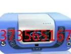 天津唐邦科技tb-6800c高电位治疗仪