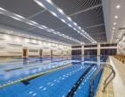 东原D7室内恒温游泳馆丨健身房丨瑜伽馆丨运动中心