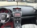 马自达睿翼2012款 睿翼 轿跑车 2.5 自动 至尊版 可分期
