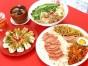 沙县小吃加盟费用要多少钱 加盟沙县小吃靠谱吗