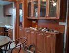 苏州新区科技城全屋定制橱柜衣柜就到简木装饰